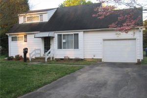 property image for 3109 Manatee Virginia Beach VA 23464