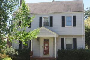 property image for 524 Shenandoah Portsmouth VA 23707
