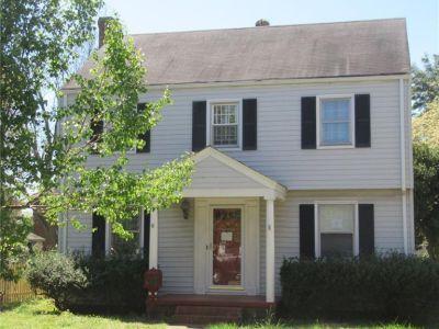 property image for 524 Shenandoah Street PORTSMOUTH VA 23707