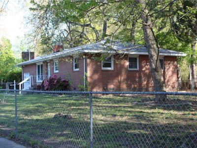 property image for 604 Big Bethel Road HAMPTON VA 23666