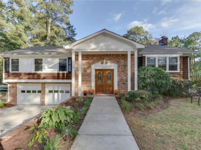 property image for 620 Thalia Road VIRGINIA BEACH VA 23452