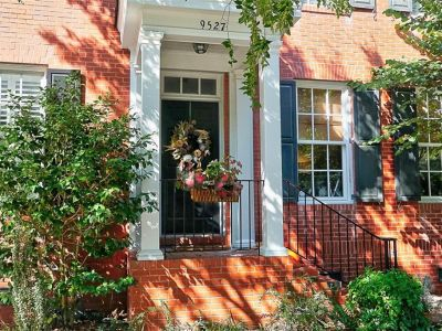 property image for 9527 26th Bay Street NORFOLK VA 23518