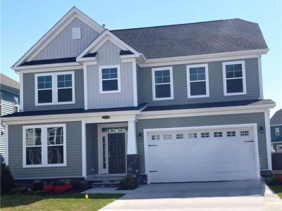 property image for 5251 Doswell Street NORFOLK VA 23502