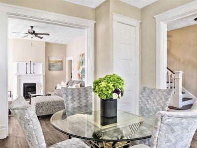 property image for 227 29th Street NORFOLK VA 23504