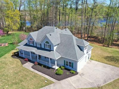 property image for 137 Riverwood Trace SUFFOLK VA 23434