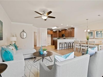 property image for 408 Tanners Green Court CHESAPEAKE VA 23320