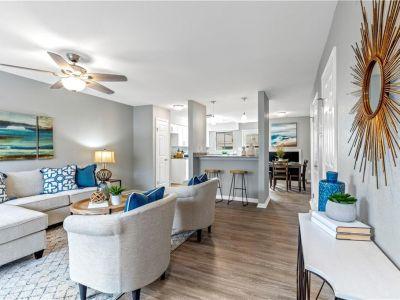 property image for 521 Ocean View Avenue NORFOLK VA 23503