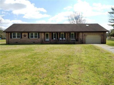 property image for 7009 Old Myrtle Road SUFFOLK VA 23434