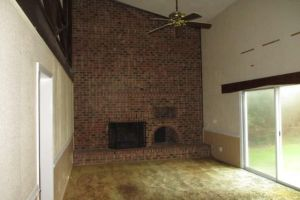 property image for 1211 Elder Chesapeake VA 23325