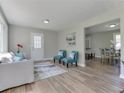 property image for 5208 Norvella Avenue NORFOLK VA 23513