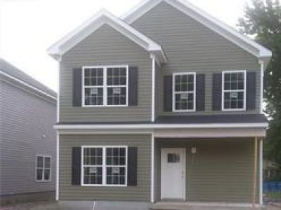 property image for 1520 Martin Avenue CHESAPEAKE VA 23322