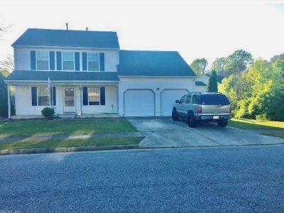property image for 505 Shingle Creek Road SUFFOLK VA 23434