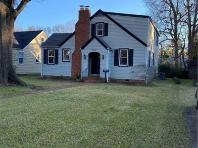 property image for 1419 Cedar Lane NORFOLK VA 23508