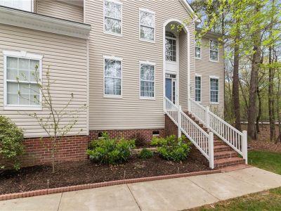 property image for 115 Pine Bluff Drive NEWPORT NEWS VA 23602