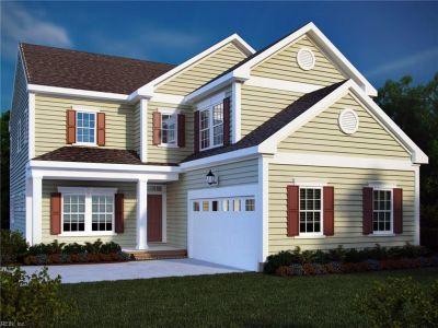 property image for MM Monterey At Kings Fork Village  SUFFOLK VA 23434