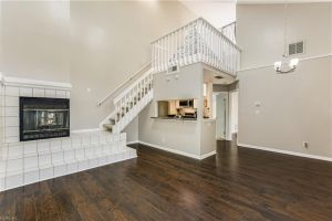 property image for 5108 Heathglen Virginia Beach VA 23456