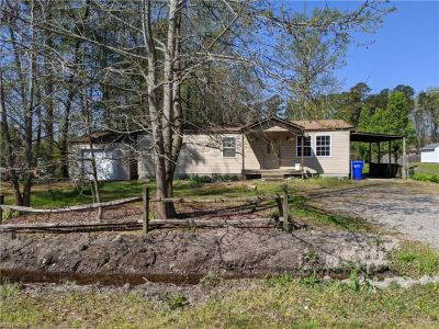 property image for 4205 Helen Street SUFFOLK VA 23435