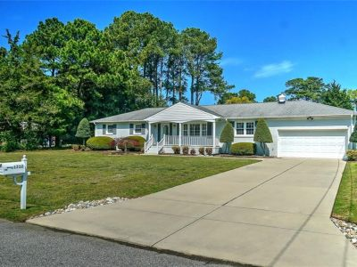 property image for 1752 Woodhouse Road VIRGINIA BEACH VA 23454