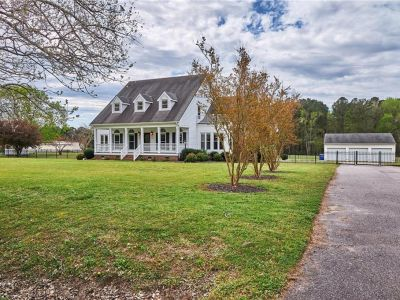 property image for 4413 Winona Trail Street SUFFOLK VA 23434