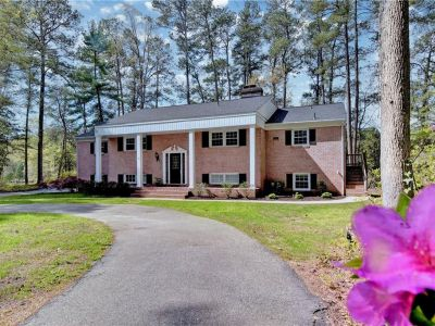 property image for 610 Piney Point Road YORK COUNTY VA 23692
