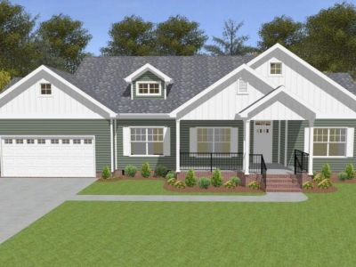 property image for 2650 Jackson Road SUFFOLK VA 23434