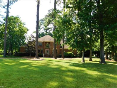 property image for 1801 CHURCHSIDE Lane VIRGINIA BEACH VA 23454