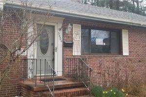 property image for 3806 Caroline Portsmouth VA 23701