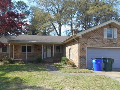 property image for 9315 Capeview Avenue NORFOLK VA 23503