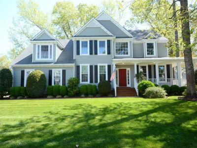property image for 611 Blackthorne Court CHESAPEAKE VA 23322