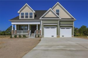 property image for 100 Turnberry Isle of Wight County VA 23430