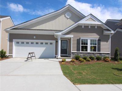 property image for 120 Peck Lane SUFFOLK VA 23434
