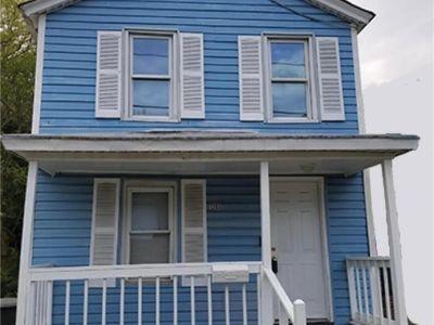 property image for 1203 Pike Street NORFOLK VA 23523