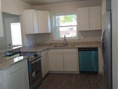 property image for 2453 Rankin Avenue NORFOLK VA 23518