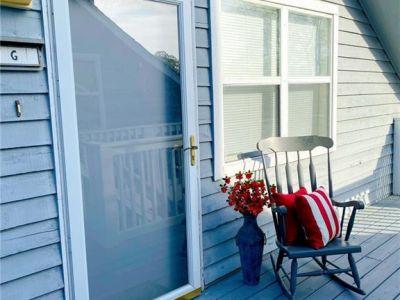 property image for 8 Ridgewood Parkway NEWPORT NEWS VA 23602