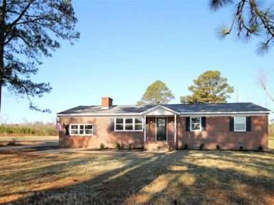 property image for 2600 Jackson Road SUFFOLK VA 23434