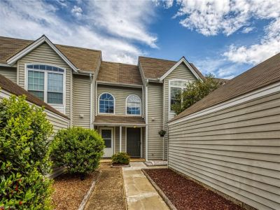 property image for 5072 Glenwood Way VIRGINIA BEACH VA 23456