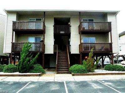 property image for 918 Ocean View Avenue NORFOLK VA 23503