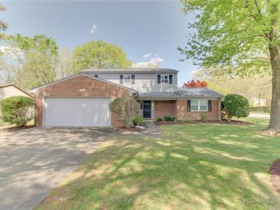 property image for 4762 Post Oak Drive VIRGINIA BEACH VA 23464