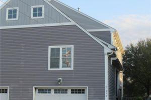 property image for 1278 Little Bay Norfolk VA 23503