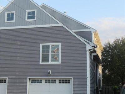 property image for 1278 Little Bay Avenue NORFOLK VA 23503