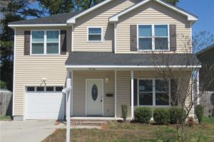 property image for 701 Summers Portsmouth VA 23702