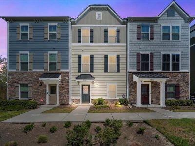 property image for 4356 Pickney Lane CHESAPEAKE VA 23323