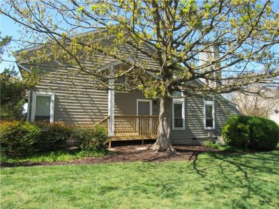 property image for 2700 Seashore Cove VIRGINIA BEACH VA 23454