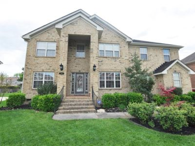 property image for 1319 Club House Drive CHESAPEAKE VA 23322
