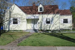 property image for 8509 Chapin Norfolk VA 23503