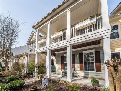 property image for 936 Sugar Oak Drive VIRGINIA BEACH VA 23462