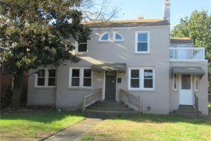 property image for 123 Filbert Norfolk VA 23505