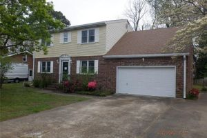 property image for 334 Faulk Norfolk VA 23502