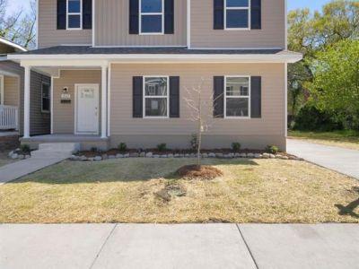 property image for 1021 36th Street NORFOLK VA 23508
