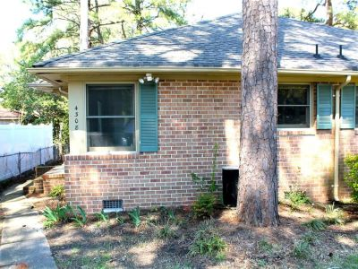 property image for 4308 Southern VIRGINIA BEACH VA 23452
